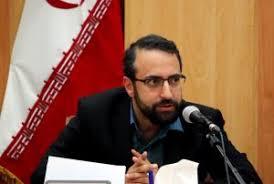 انتشار گزارش کار در روز معارفه شهردار با توسل به آینده!