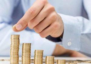 حقوق بازنشسته ها از مهر ماه چقدر زیاد می شود؟