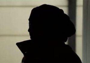 تعرض به دختر جوان به بهانه انرژی درمانی