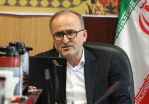 مدیرعامل شرکت آبفای گیلان: رشد ۱۸ رصدی شاخص بهره مندی روستاهای گیلان از آب شرب سالم و بهداشتی