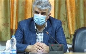 معاون دانشگاه علوم پزشکی و خدمات درمانی استان: ۴۲۳ نفر در حوزه بهداشت و درمان گیلان استخدام میشوند