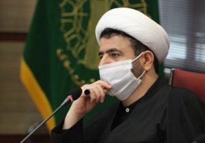 ترور دانشمندان هستهای خللی در اراده ملت ایران ایجاد نمیکند