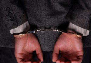 بازداشت شهردار ساری به همراه معاون مالی شهرداری به اتهام فساد مالی