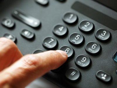 راهاندازی سامانه تلفنی ۱۲۸ پلیس مبارزه با موادمخدر