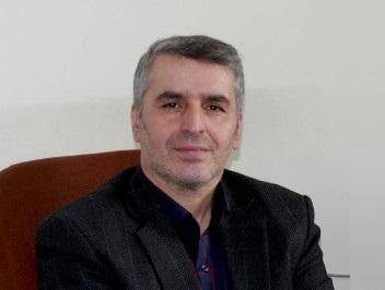 مهدی میرقاسمی عضو هیات مدیره شرکت آب منطقه ای گیلان شد