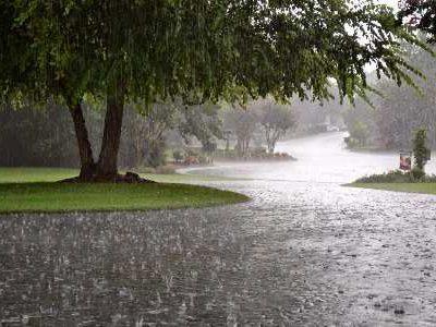 مدیرکل هواشناسی گیلان خبر داد: بارش باران و برف در گیلان تا پایان هفته کنونی ادامه دارد