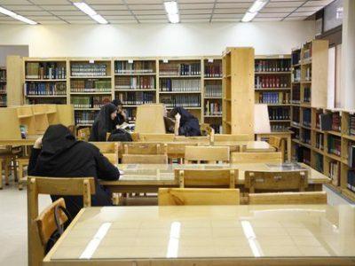 مهدی رجایی: دو کتابخانه در شهر لنگرود احداث میشود