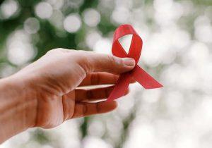 شناسایی ۲۰۰ بیمار مبتلا به ایدز در گیلان/ فعالیت ۴ مرکز ارائه خدمات مشاوره و دارو درمانی به صورت رایگان