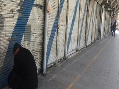 تعطیلی دو هفتهای تهران واقعیت دارد؟ تکلیف دیگر شهرهای کرونایی چیست؟!