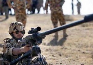 قابلیتهای اسلحههای تکتیرانداز ایرانی که میتوان صادرشان کرد + تصاویر
