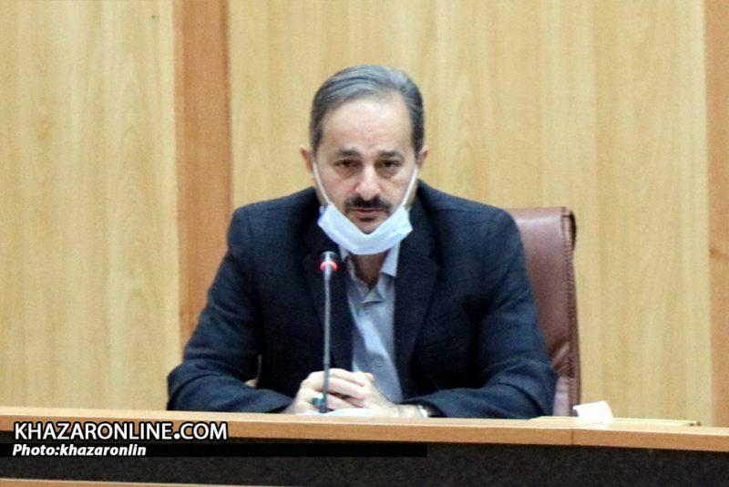 3-2-800x534 جلسه شورای برنامهریزی و توسعه استان به ریاست استاندار گیلان