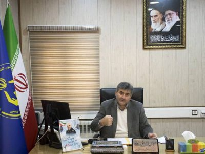 مدیرکل کمیته امداد گیلان خبر داد: مشارکت ۱۴۵ میلیاردی گیلانیان در طرح اطعام و احسان حسینی