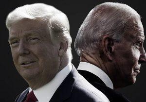 ترامپ میتواند کار را به دیوان عالی بکشاند؟