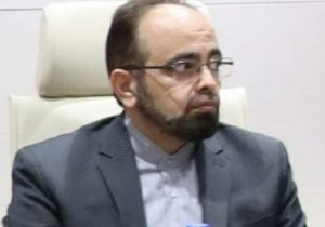رییس سابق اداره امنیت حفاظت قوه قضائیه دستگیر شد