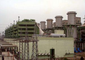 در مهر ماه امسال تحقق یافت؛ دریافت ۶۵۳ هزار مگاوات ساعت انرژی برق از بزرگترین نیروگاه گیلان