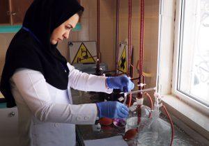 آبفای گیلان با ۳۸ واحد آزمایشگاه، بر کیفیت آب و فاضلاب استان نظارت دارد