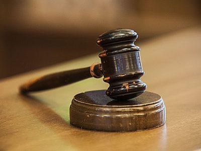 قانون اخیر مجلس درباره حوزه وکالت چه پیامدهای منفی خواهد داشت؟