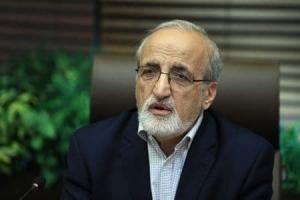 افتخار «ملک زاده» به اینکه ۳۵۰۰ ایرانی را به موشِ آزمایشگاهی مبدل کرد!