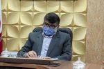 غلامرضا منصفی: کارخانه کمپوست بزرگترین هدیه مجموعه مدیریت شهری لنگرود در دوره پنجم شورا