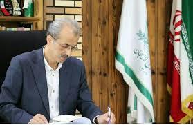لاهیجان به عنوان شهر بدون مانع استان گیلان انتخاب شد