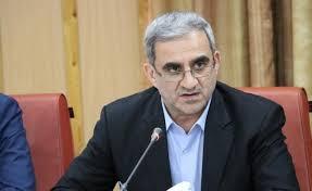 روغن سهمیهای از هفته آینده در استان گیلان توزیع می شود