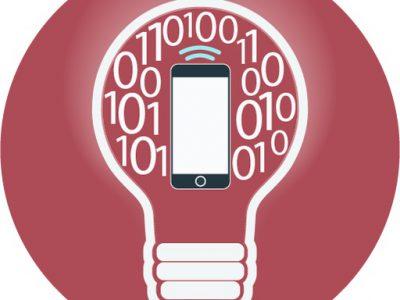 دریافت تمامی خدمات تنها از طریق اپلیکیشن برق من امکان پذیر خواهد بود