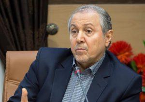 علی نوبخت، رئیس سابق کمیسیون بهداشت از ادامه همکاری با وزیر بهداشت انصراف داد