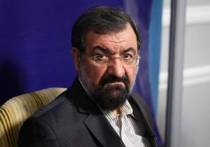 واکنش تند محسن رضایی به تخریب منزلی در بندرعباس