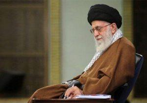 پیام رهبر انقلاب درپی ترور دانشمند هسته ای شهید محسن فخری زاده: عاملان و آمران این جنایت مجازات شوند
