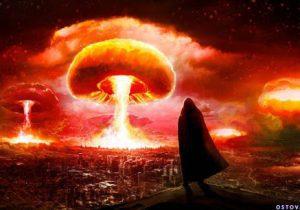 روزهایی که قرار بود «آخرالزمان» باشند و نشد!