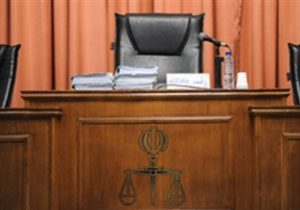 چه قوانینی برای «علنی شدن» و «رسانه ای شدن» یک دادگاه وجود دارد؟