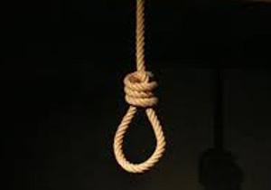 علت خودکشی مرغدار شفتی مشکلات خانوادگی بوده است