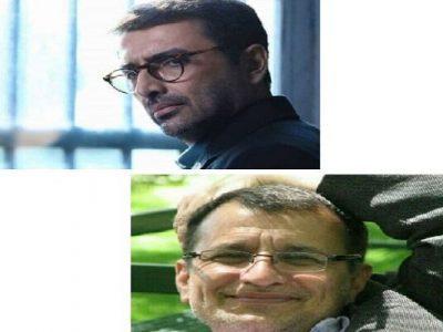 کاراکتر واقعی «افشین» در سریال خانه امن؛ روایت از نفوذ وزارت اطلاعات در موساد
