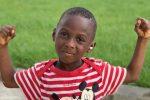 سرانجام کودکی که سالها پیش عکسش جهان را شوکه کرد! + تصاویر