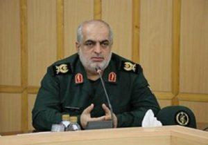 مشارکت بیش از ۲۰۰۰ پایگاه مقاومت بسیج در اجرای طرح شهید سلیمانی