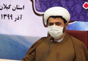 ملت ایران اجازه تحریف و فراموشی خیانت فتنه گران را نخواهند داد