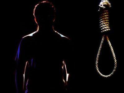 ساعات پایانی محکوم به اعدام چگونه میگذرد؟/ ماجرای چند بار اعدام چیست؟