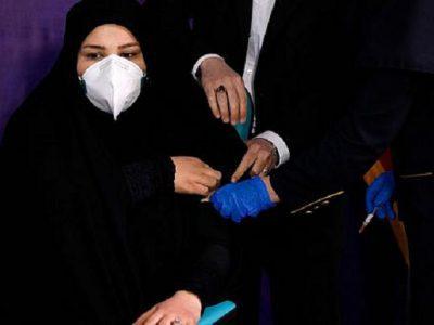یک واکسن و هزار ابهام/ چرا قرار نیست برای واکسن ایرانی کرونا مجوز جهانی دریافت شود؟