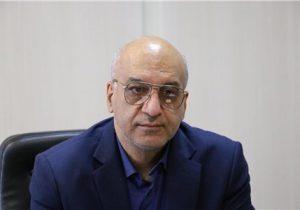 سکوت! واکنش مدیرکل امور مالیاتی گیلان به ادعای برداشت حقوق کارگران شهرداری رشت!