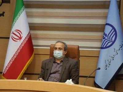 ۱۲ درصد موارد مشکوک در طرح شهید سلیمانی سالمندان هستند/ راهاندازی بخشهای رادیولوژی در سراسر استان