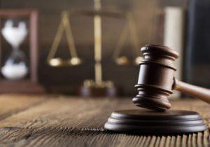 وکیل رایگان برای اصحاب رسانه گیلان در مراجع قضایی!