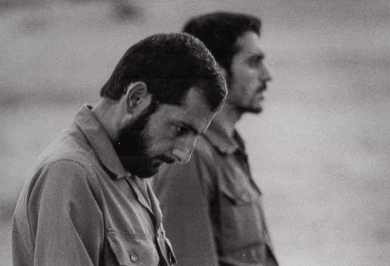 Capture_3 نگاهی به سابقه پوریحسینی؛ از همرزمی با شهید باکری تا بازداشت توسط اطلاعات سپاه/ چرا رییس سابق سازمان خصوصیسازی محاکمه میشود؟