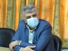 بستری ۵۵۰ بیمار کرونایی در بیمارستان های گیلان/ ۴۰۰ تخت نقاهتگاهی در هتل های استان ایجاد شد