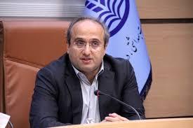 شناسایی ۱۲۰۰ مورد مشکوک به کرونا در طرح شهید سلیمانی