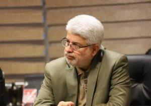 قدردانی و تشکر عضو شورای اسلامی شهر رشت از مردم و برگزارکنندگان سالگرد میرزا