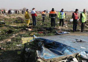 دادستان نظامی تهران ابعاد جدیدی از سقوط هواپیمای اوکراینی را تشریح کرد