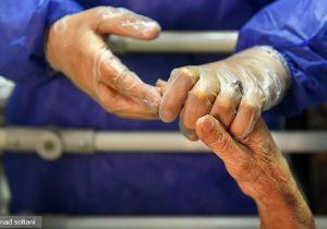 هشدار مسؤولین بهداشت به مردم گیلان/عادی انگاری کرونا تبعات سنگینی دارد
