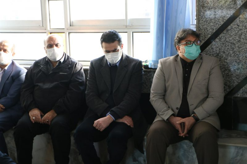 1b5d95e8-4f64-426c-a7f6-53ab411c0ec6-800x533 ادای احترام شهردار شهر چاف و چمخاله به مقام شامخ شهدای انقلاب اسلامی