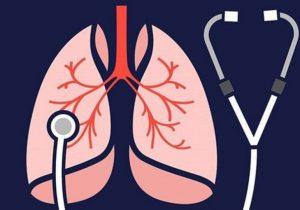 چند توصیه برای مراقبت از ریهها