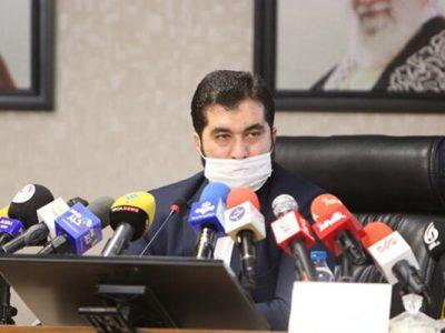 ۷۰ عضو شورا در کشور بازداشت شده اند/ در قانون انتخابات شوراها تجدید نظر شود
